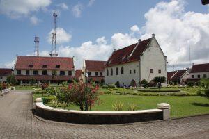 Bulukumba, Kabupaten Berjuta Pesona Di Sulawesi Selatan