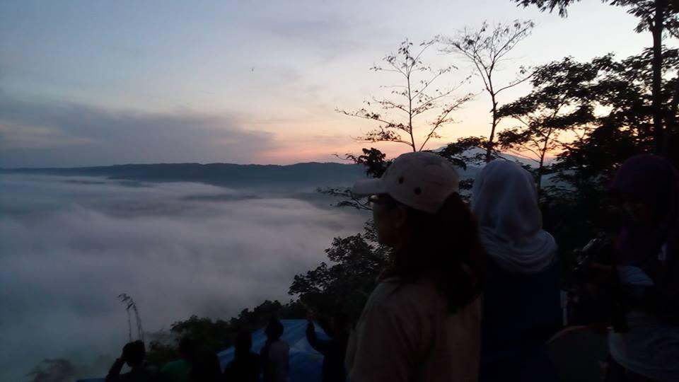 Indahnya Bukit Pamoyanan Subang 12