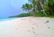 Pantai Madwaer