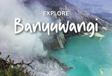 trip ijen banyuwangi