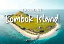 trip lombok