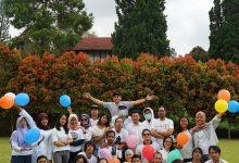 kopdar admin backpacker jakarta 2021