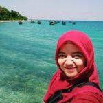Gambar profil Hanindi Fajrina Tri Hardi