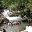 5 Tempat Wisata yang cocok buat Travelling Saat Puasa