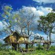 20 Tempat Wisata Menawan di  Kabupaten Lahat, Sumatera Selatan
