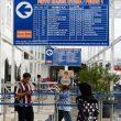 Mau Backpackeran ke Bali Lewat Jalur Darat, Ini Info Biaya & Rutenya