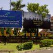 Tips Menginap Di Bandara I Gusti Ngurah Rai, Bali