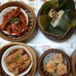 Wing Heng Hongkong Dim Sum! Kuliner Hingga 24 Jam